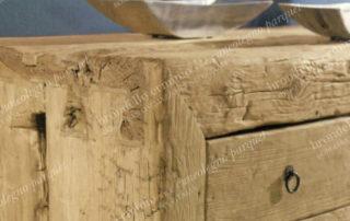 arredamento-mobili-legno-recupero-dettaglio
