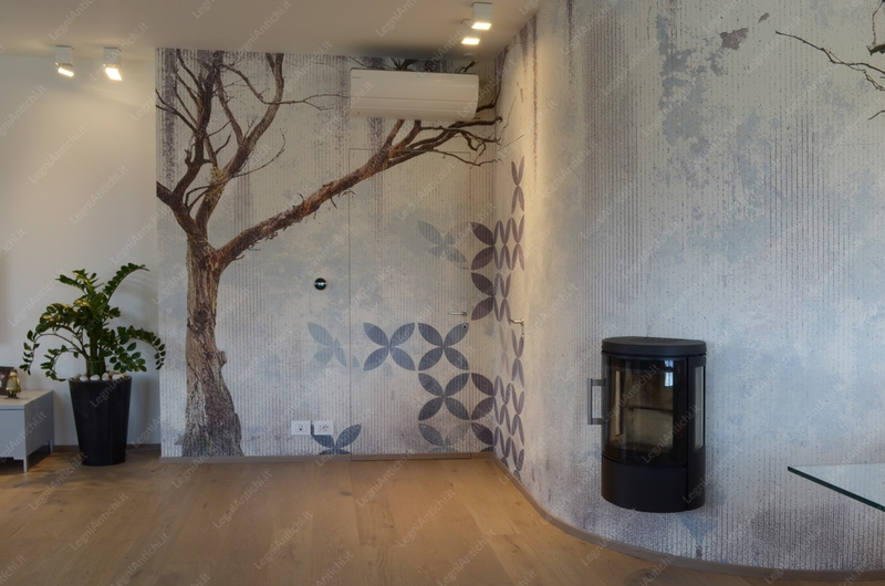 pavimento-legno-ecologico-moderno