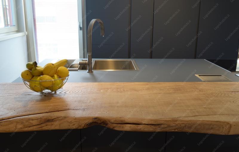 piano-cucina-legno-estetica