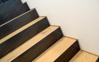 scale-legno-interni