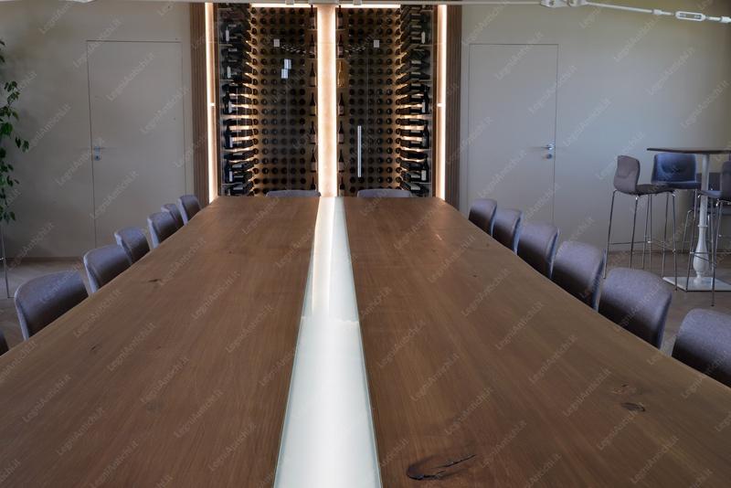 tavolo-pranzo-moderno-in-legno