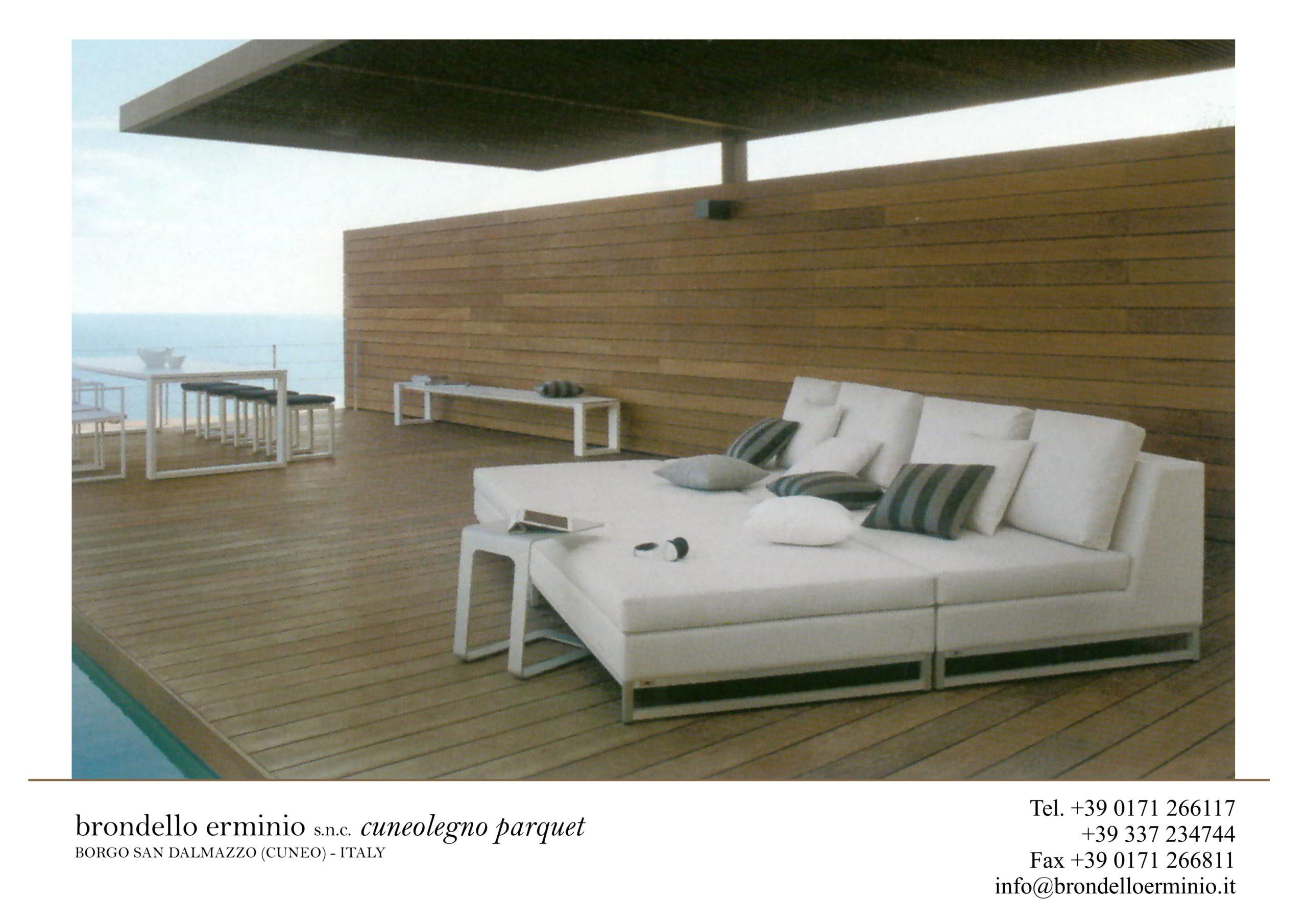 legno-esterni-terrazza-piscina