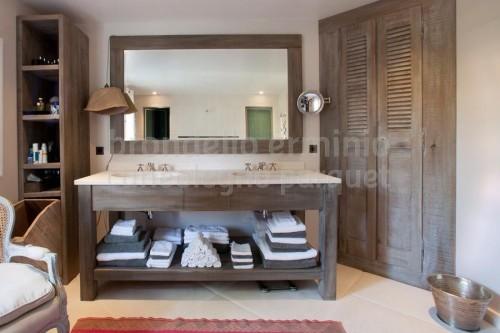 arredamento-legno-riciclo-bagno