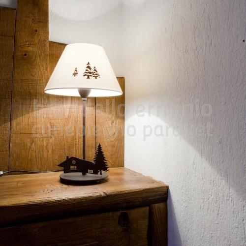 arredamento-legno-riciclo-comodino