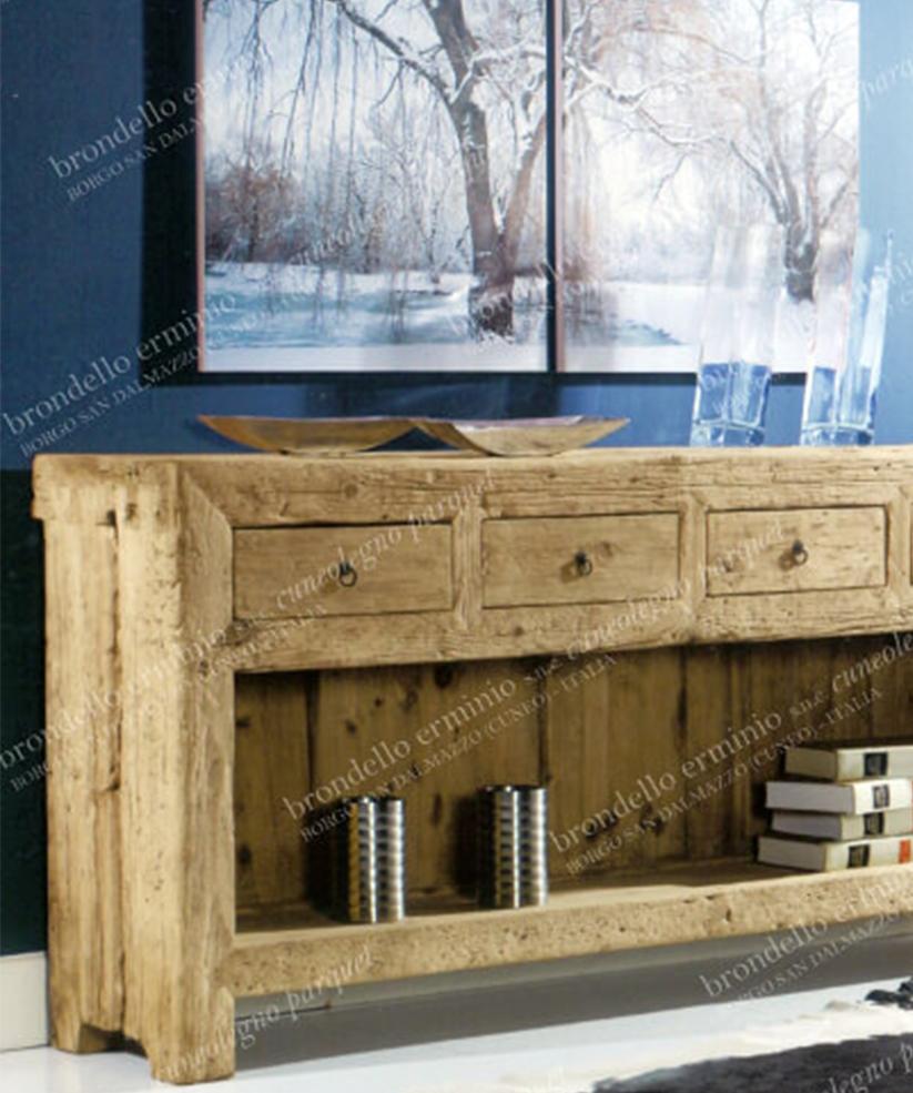 arredamento-mobili-legno-riciclo