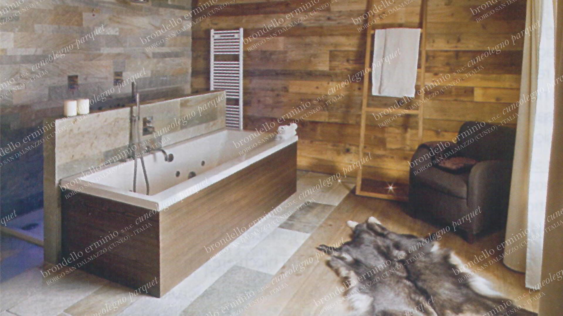 bagno-rivestimenti-legno-riciclo