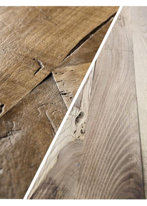 legni antichi-parquet-pavimenti
