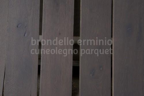 manutenzione-legno-riciclo-3