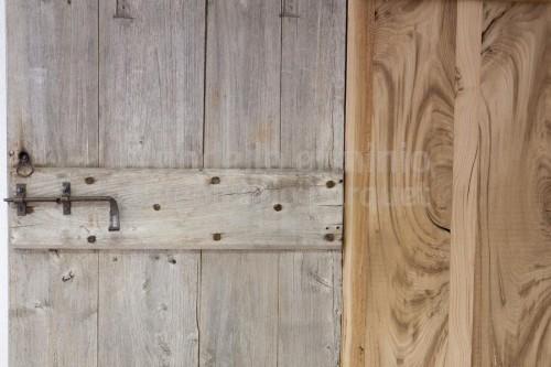 manutenzione-legno-riciclo4