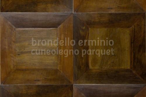 pavimenti-legno-riciclato-disegno-quadri