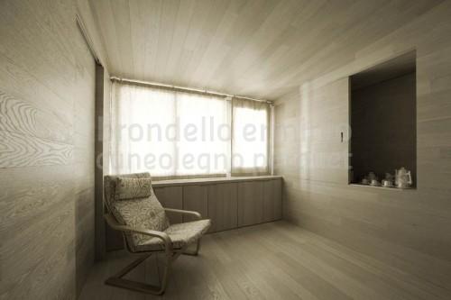 pavimenti-sala-living-parquet