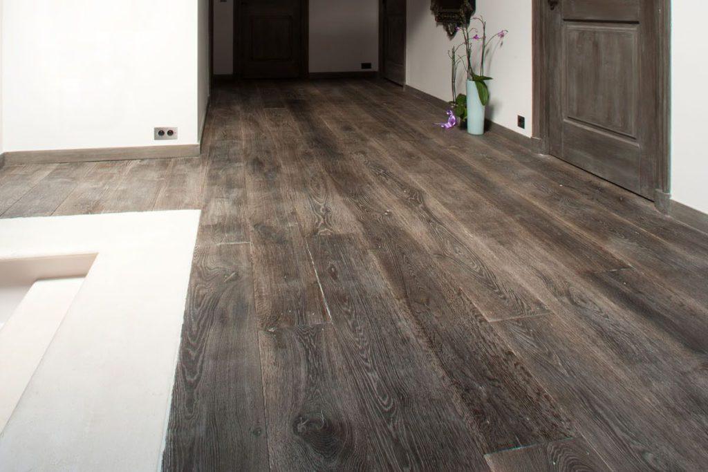 pavimenti-legno-riciclo-parquet-corridoio