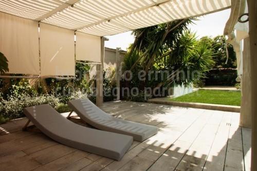 pavimenti-parquet-giardino-esterno