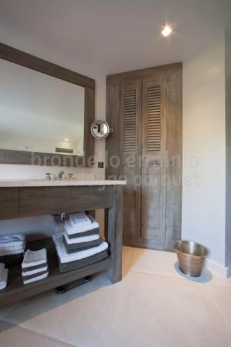 porta-legno-riciclo-bagno
