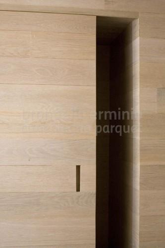 porta-legno-dettaglio-stile-minimal