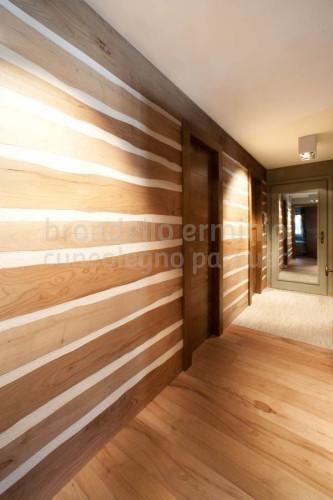 porta-legno-riciclo-ingresso