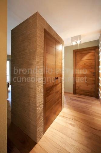 porte-legno-riciclo-ingresso