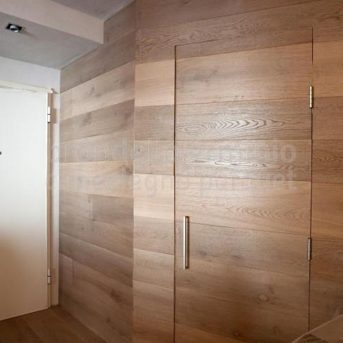 porte-parete-legno-riciclo-ingresso