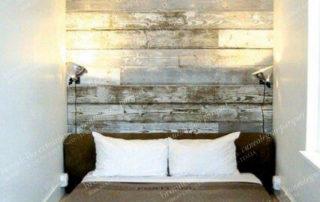 progetto-legno-letto-testiera