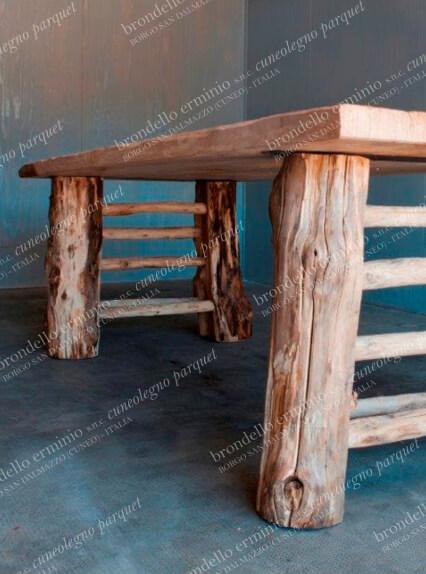 progetto-tavolo-legno-antico-riciclo