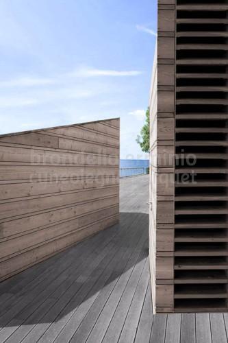 rivestimenti-legno-riciclo-esterno-e-brise-solei