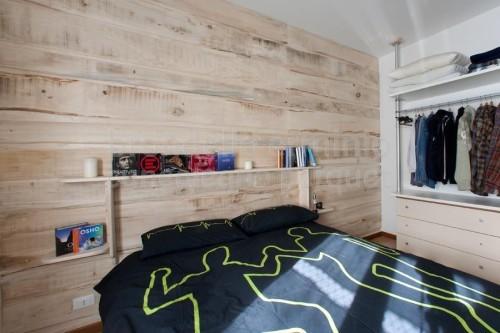 rivestimenti-legno-camera-letto