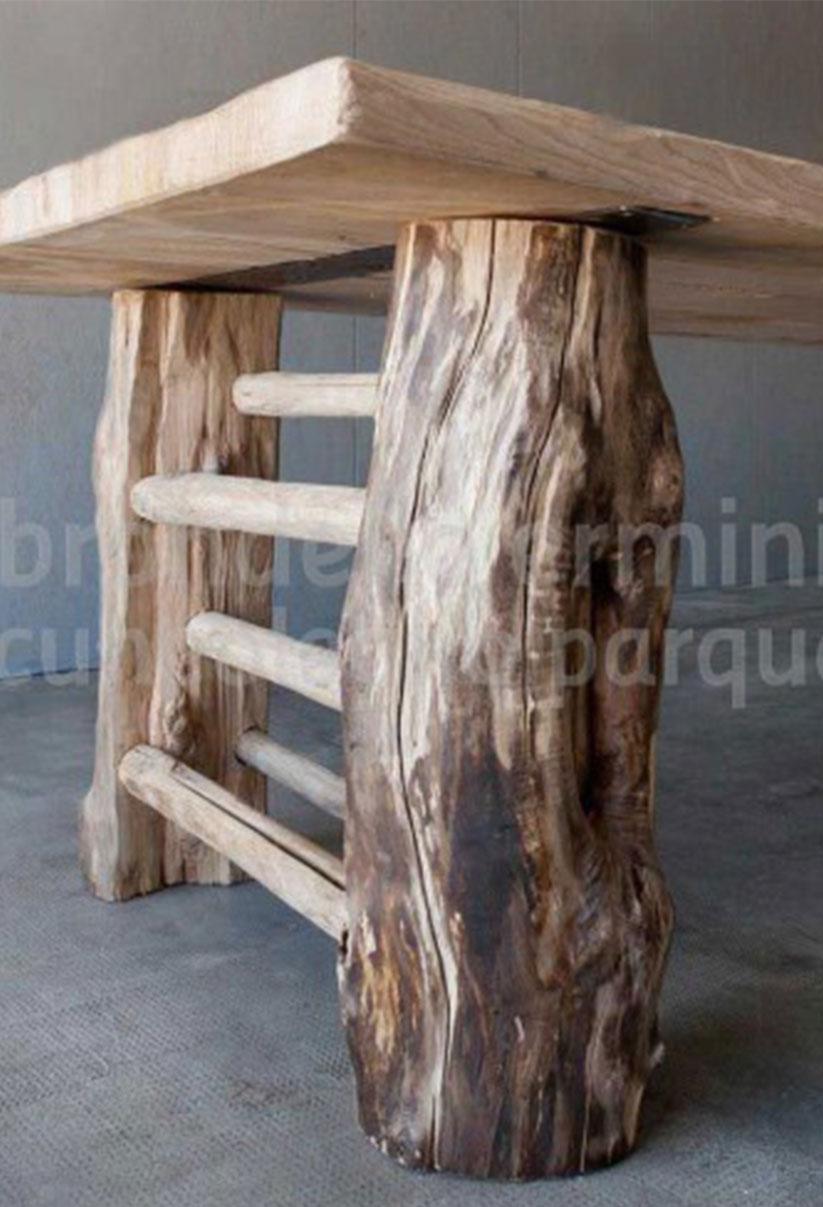 tavolo-legno-riciclo-dettaglio