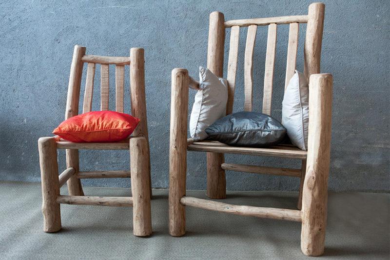 arredo-legno-poltroncine