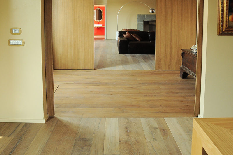 legno-pavimenti-parquet