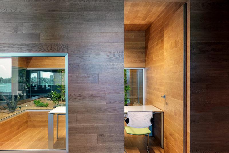 legno-rivestimenti-pareti