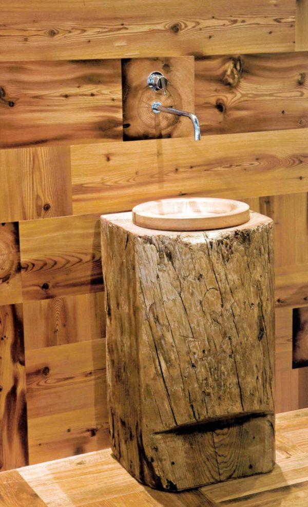 pavimenti-rivestimenti-arredo-legno