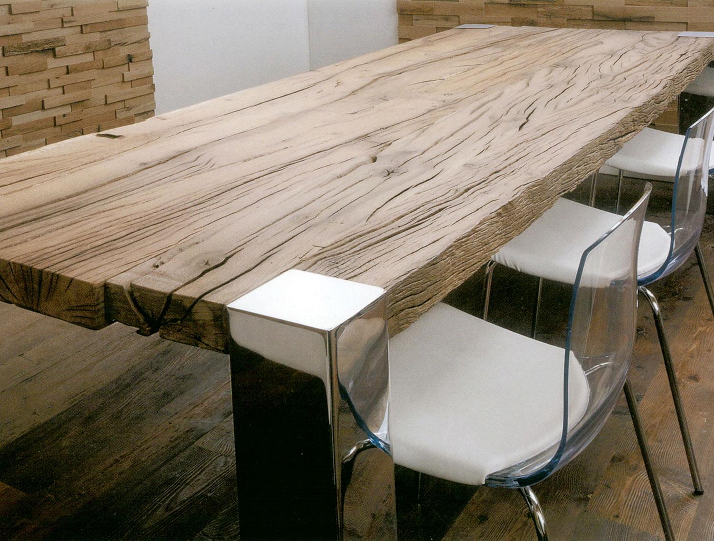 tavolo-design-interni-legno