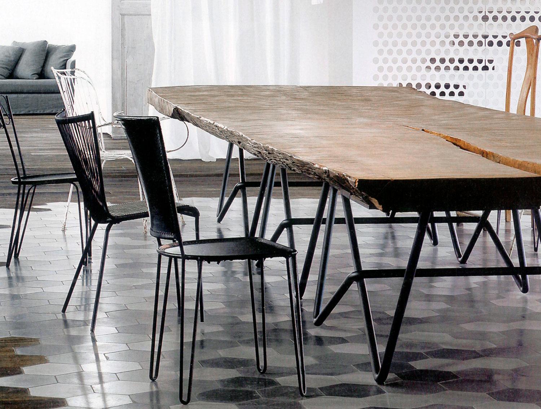 tavolo-legno-design-interni