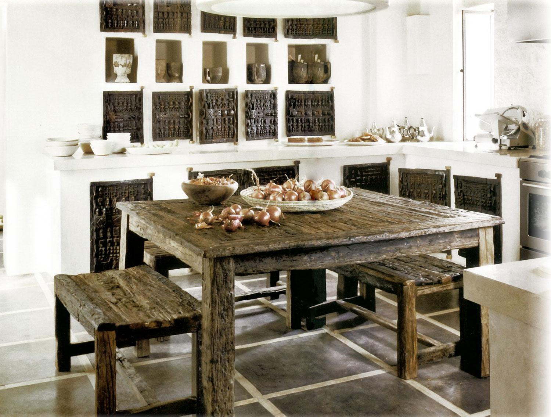 tavolo-rustico-cucina