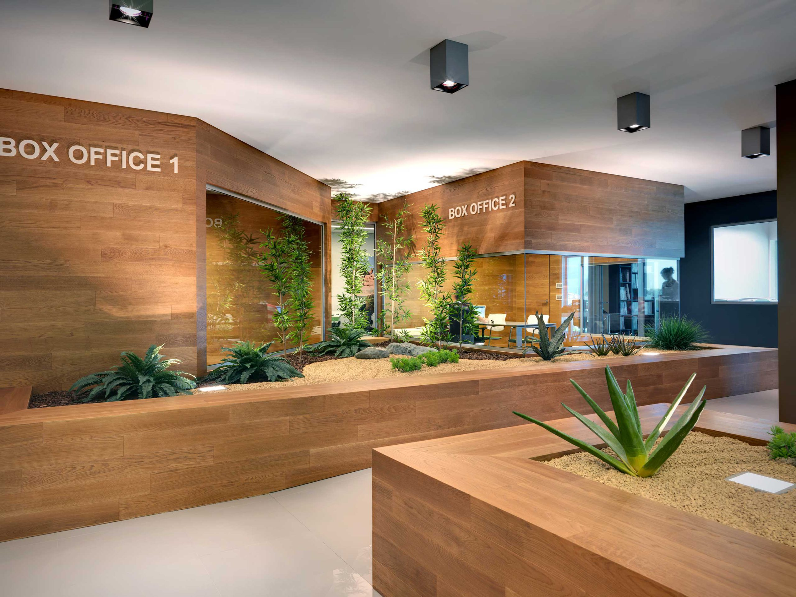 uffici-rivestimenti-legno-ingresso